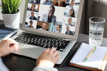 12 Creative Networking Ideas for Virtual Events