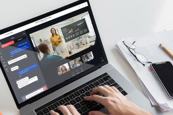 Aventri Launches Version 2.0 of Virtual Events Platform