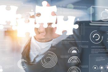 Bizzabo Acquires Tech Companies