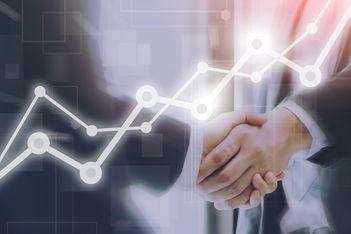 Cisco to Acquire Socio