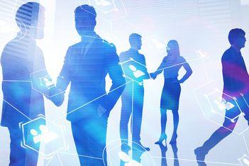 Cvent Encore Strategic Partnership