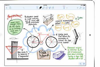 notability-app-screen-shot