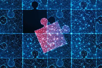 Cadmium Merger Tech Puzzle