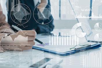 Groupize Next meetings management technology