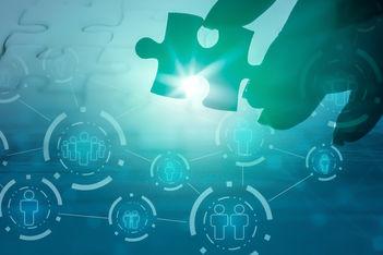 Virtual Event Tech Acquistion Community Brands Pathable