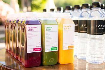incentivelive2021-prepackaged-juices-ketara-gadahn