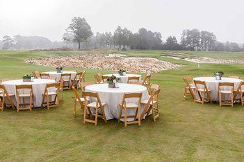 pinehurst-cradle-dinner-for-50