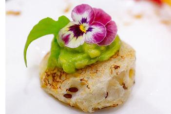 avocado-toast-oat-nut-Westin-HHI