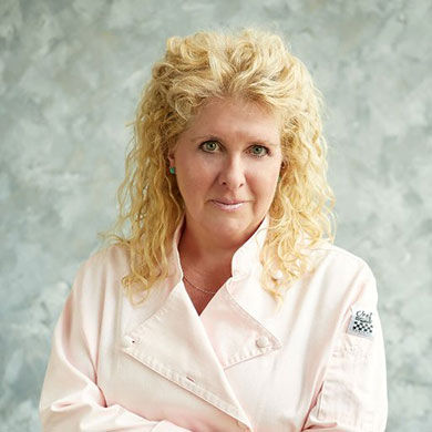 christine-couvelier-culinary