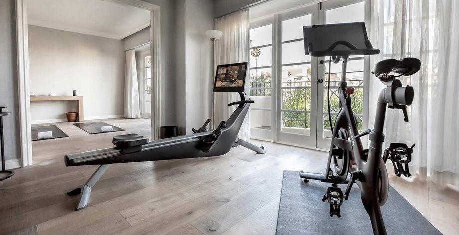la-four-seasons-private-fitness-studio