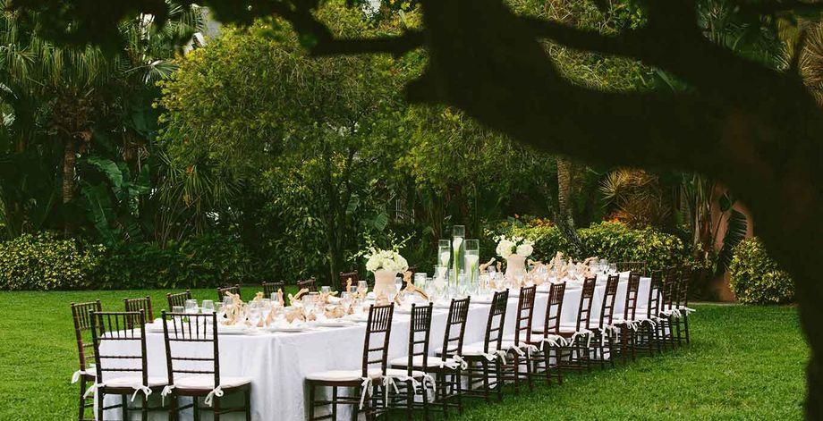 tea-garden-vinoy-renaissance-resort