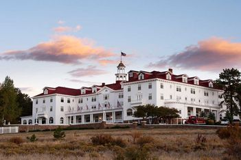 stanley-hotel-haunted-colorado