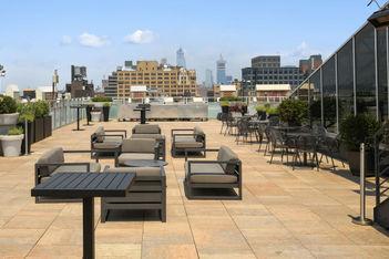 tribeca-rooftop-nyc-outdoor-venue