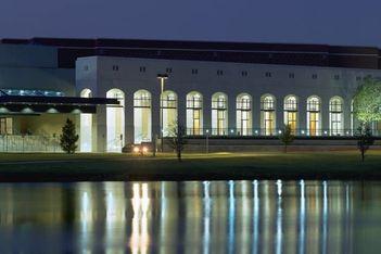 Arlington, Texas, CVB Names Brent DeRaad New President and CEO