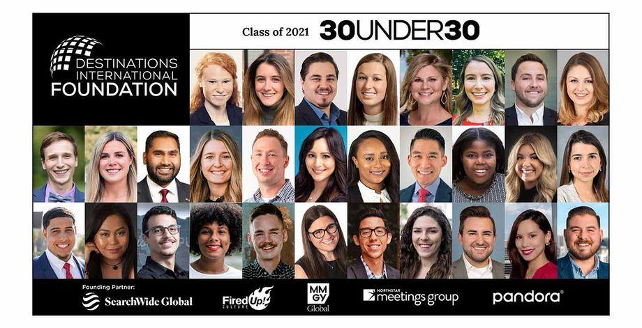 destinations-international-30-under-30-2021-a