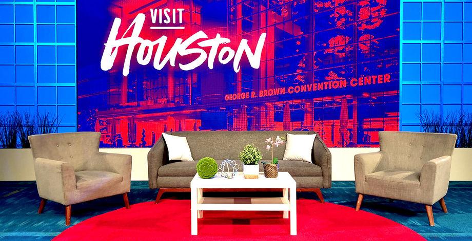 avenida-houston-texas-virtual-studio