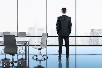 IACC-Meeting-Room-Event-Design-Future-Report-2020