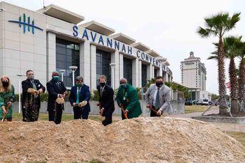 savannah-convention-center-expansion