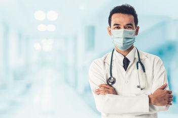 Visit-Orlando-Orange-County-Convention-Center-Medical-Services-Events-Coronavirus