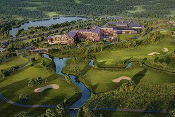 omni-frisco-pga-resort-texas-rendering