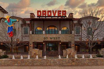 hotel-drover-97-west-restaurant