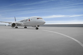 American-Airlines-Coronavirus-Testing-Travel-Safety