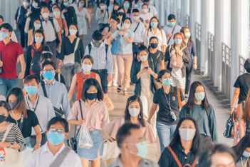 CDC-Coronavirus-Events-Meetings-Coronavirus-Health-Safety-Planning