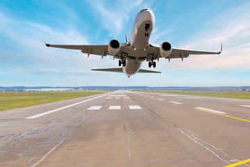 The Latest on Airline Safety Protocols