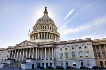 Congress Passes $900 Billion Stimulus Deal; CVBs Eligible for PPP