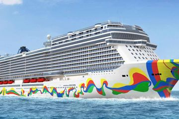 CDC-cruise-suspension-NCL