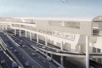 laguardia-airport-rail-link