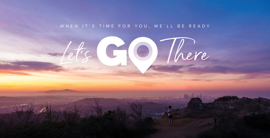 lets-go-there-campaign-image