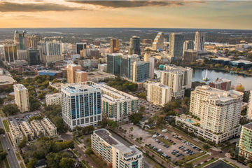 Orlando-Florida-Cvent-top-meeting-destination