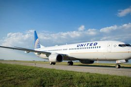 United Plans Its Largest Expansion of International Routes