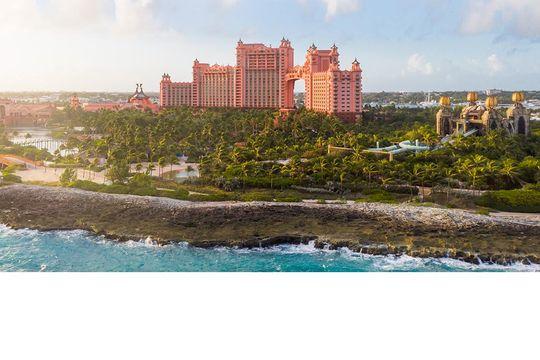 Atlantis revised lead img