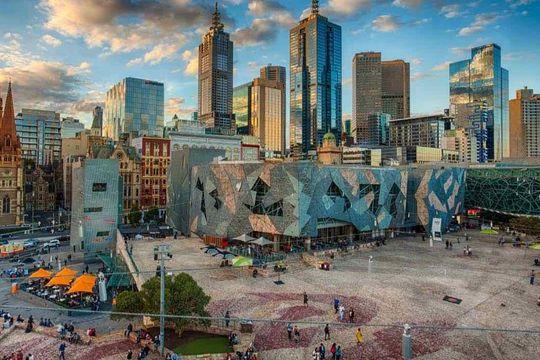 Melbourne main img 100kb