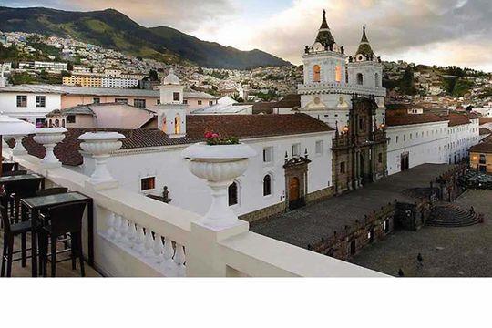 Quito lead image 100kb