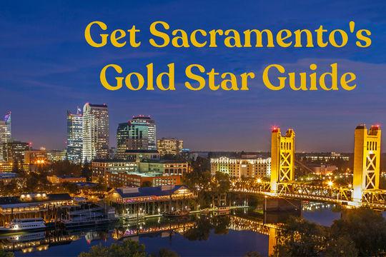 Sacramento type revise