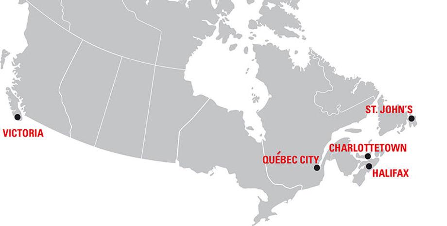 oceans-canada-map-final