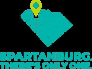 Spartanburg logo FINAL