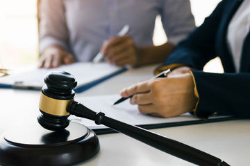 Ask the Attorney: A Live Q&A for Meeting and Event Professionals