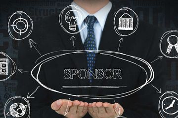 Webcast: Creative Sponsorship Ideas for Digital and Hybrid Events