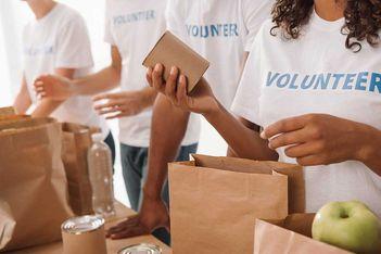 Webinar: Creating Meaningful CSR Experiences