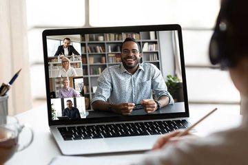 Webcast: Deliver Winning Digital Event Presentations