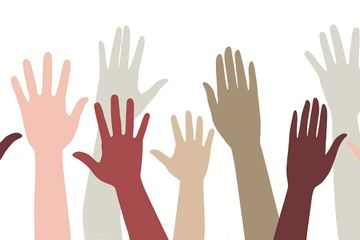 Webinar: Diversity Now: How to Plan a Truly Inclusive Meeting