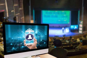 hybrid-event-meeting