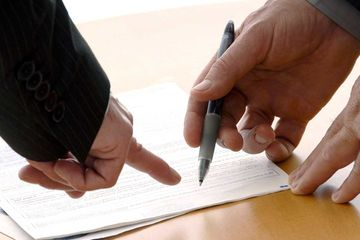Ask the Attorney: New Contract Considerations for Live and Hybrid Events