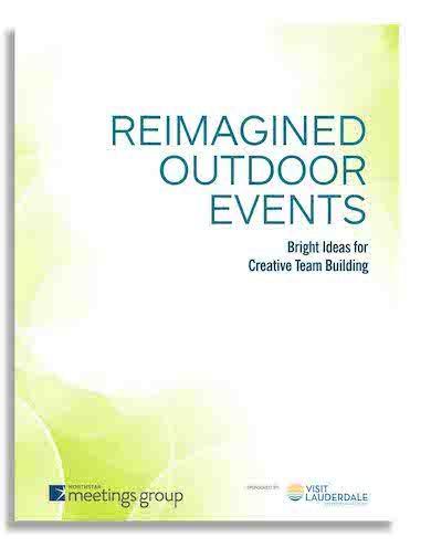 Fort Lauderdale Outdoor events revised cover