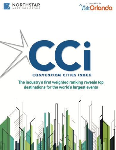 CCI Cover Image
