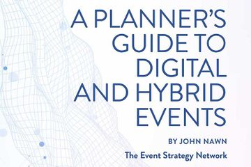 Download Now: A Planner's Guide to Digital and Hybrid Events